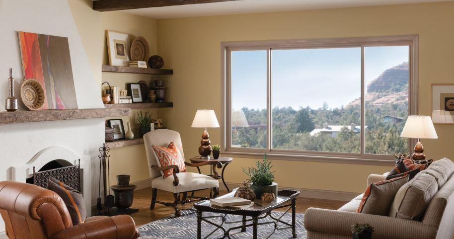 Replacement windows San Jose