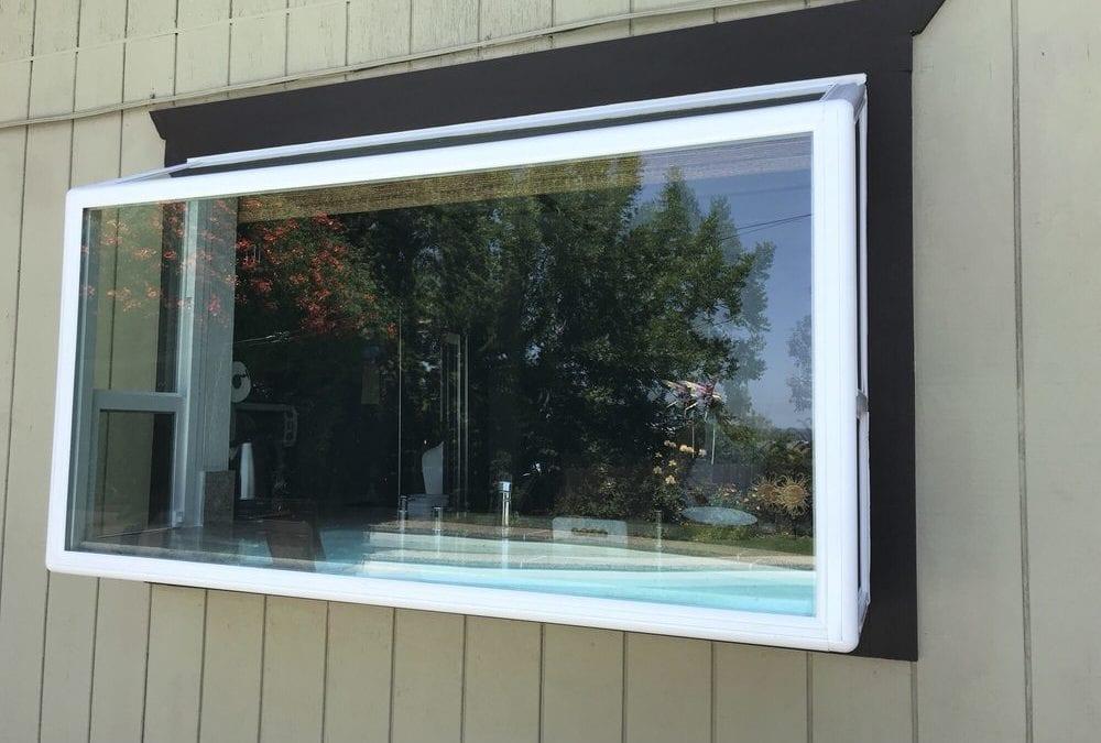 Bay San Jose CA Replacement Windows And Doors