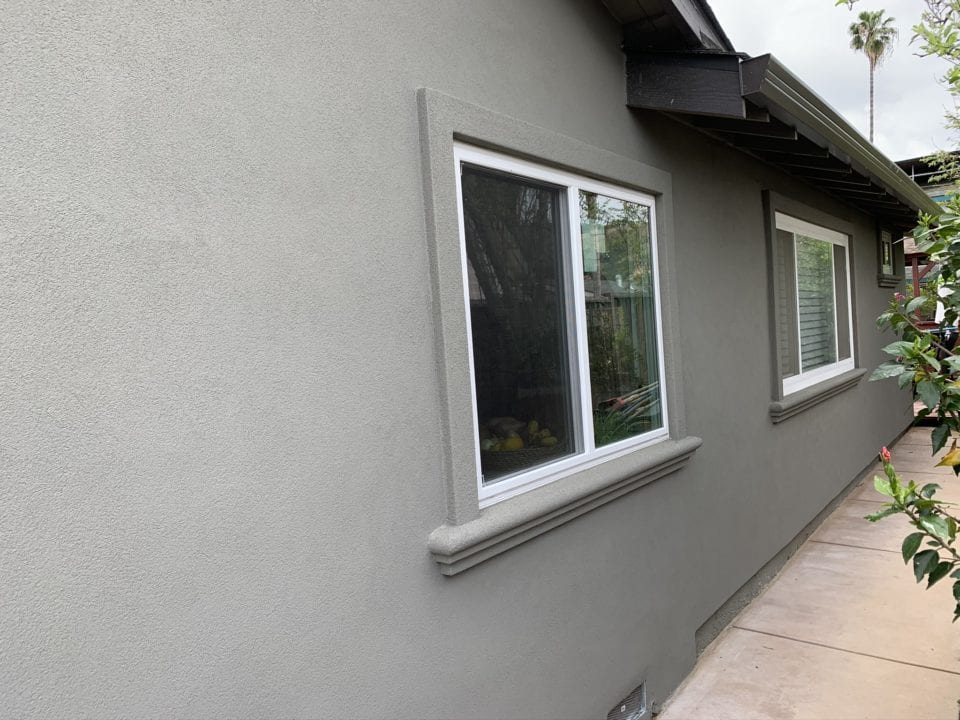 Custom Campbell CA Replacement Windows And Doors