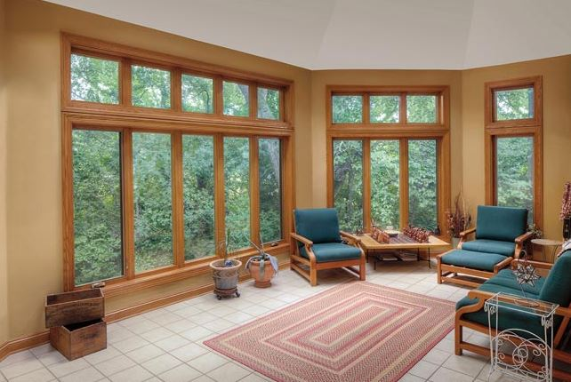 Fremont CA Replacement Windows And Doors