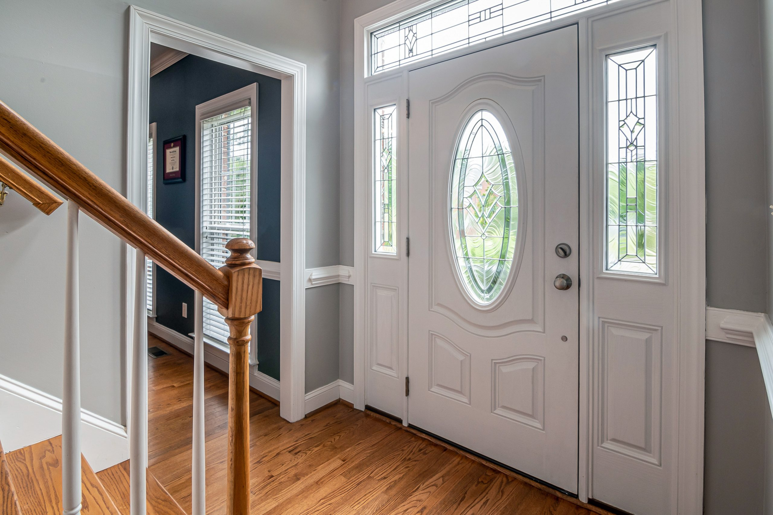Installation Saratoga CA Replacement Doors