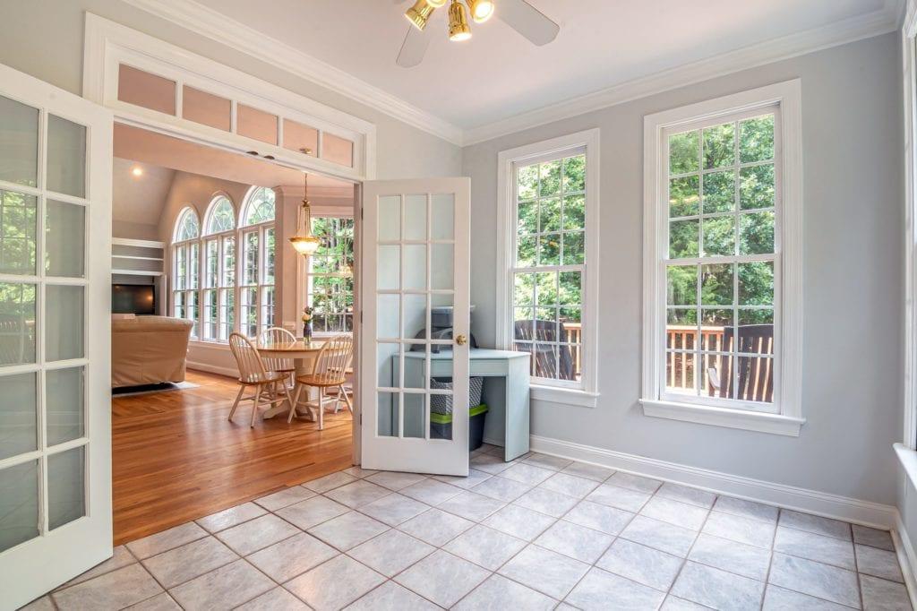 Installation Saratoga CA Replacement Windows And Doors