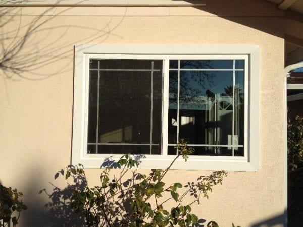 Milpitas CA Replacement Windows And Doors