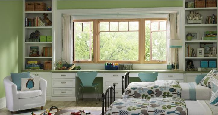Mountain View CA Replacement Windows And Doors