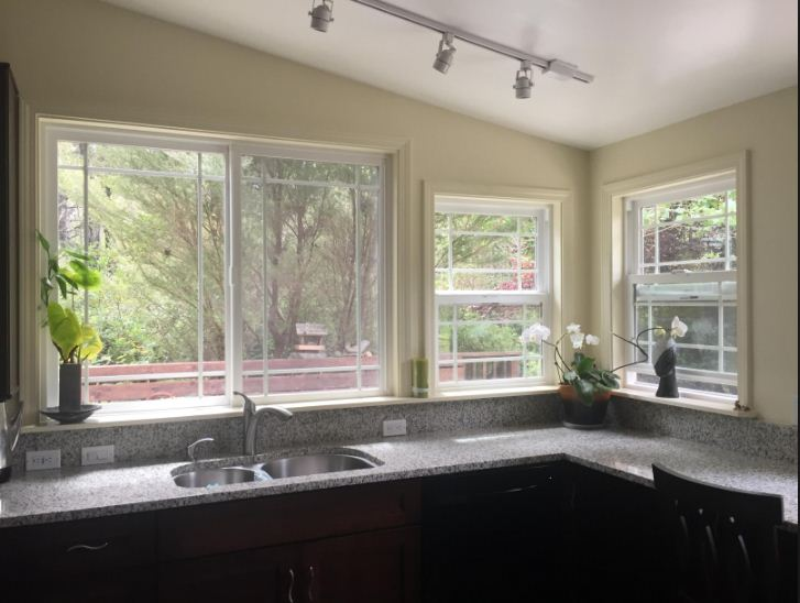 Mountain View Ca Windows Replacement