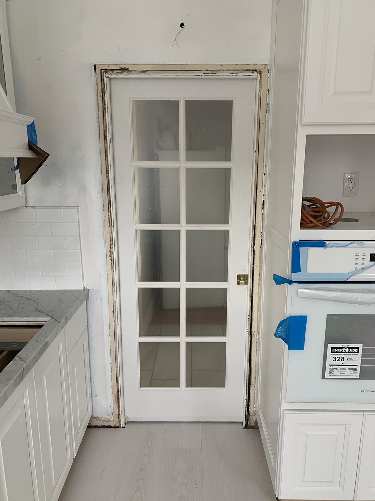 Pocket Los Gatos CA Replacement Windows And Doors