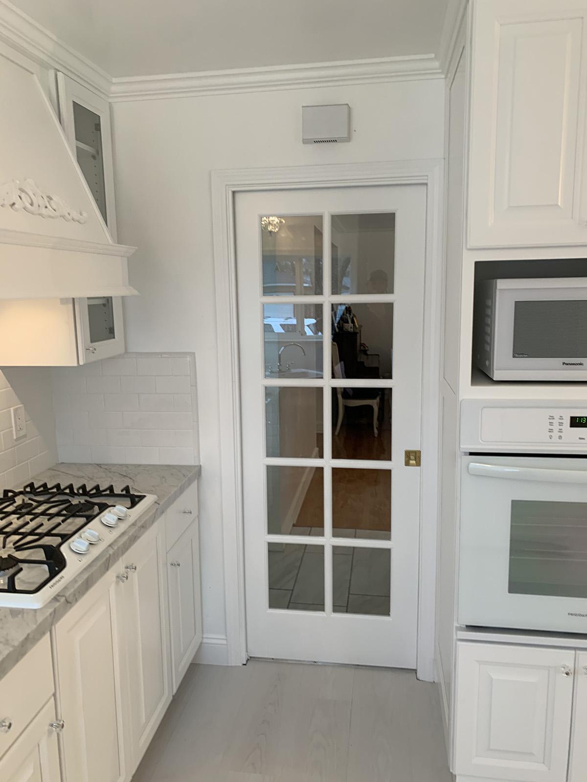 Pocket Milpitas CA Replacement Windows And Doors