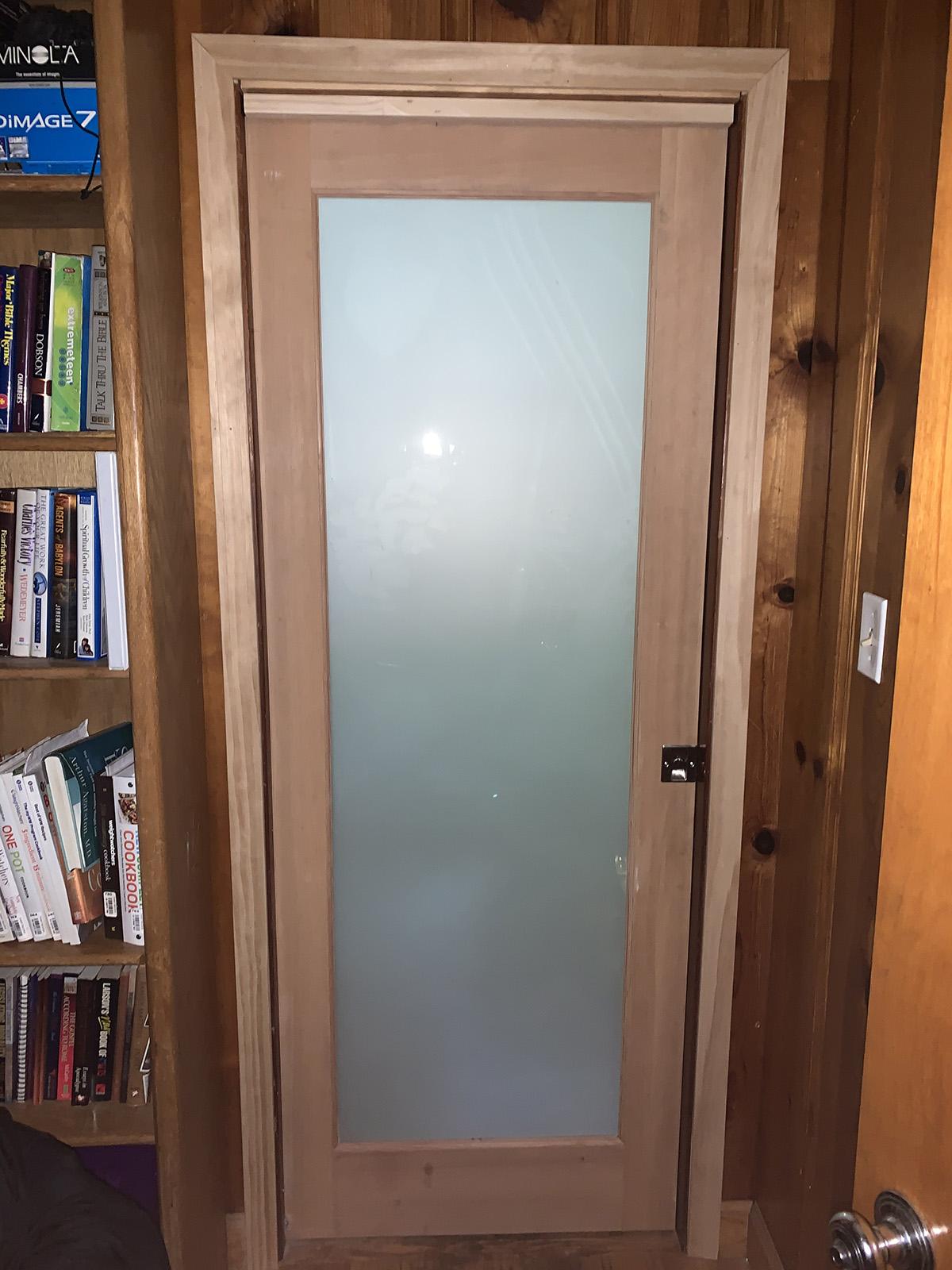 Pocket Milpitas CA Replacement Windows Doors