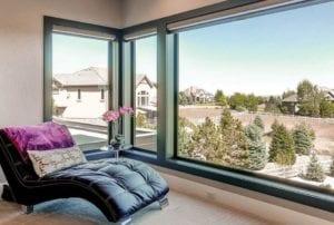 San Jose, CA replacement windows
