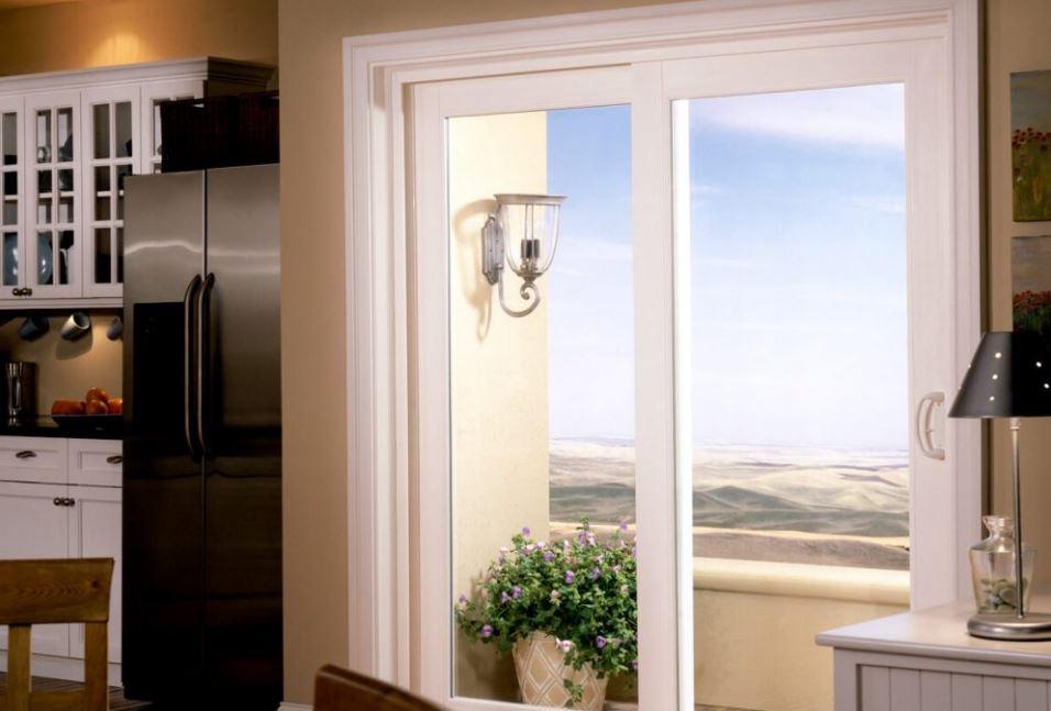 replacement windows in San Jose, CA