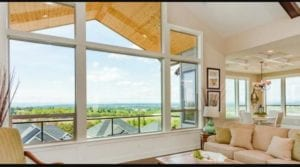 replacement windows for your San Jose, CA