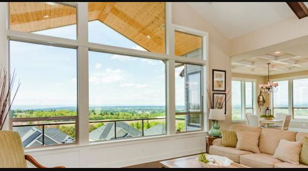 replacement windows in your San Jose, CA home