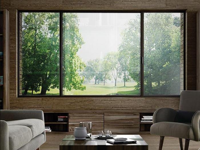 replacement windows you choose in San Jose