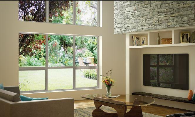 Saratoga Ca Windows Replacement