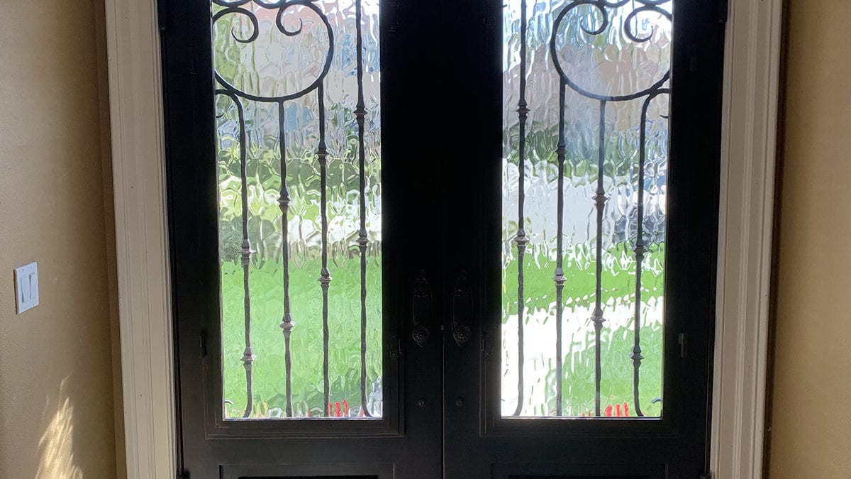 Steel Mountain View CA Replacement Windows And Doors