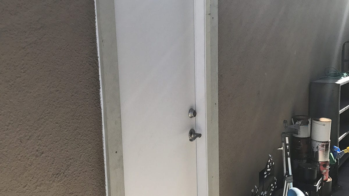 Entry Sunnyvale CA Replacement Windows Doors