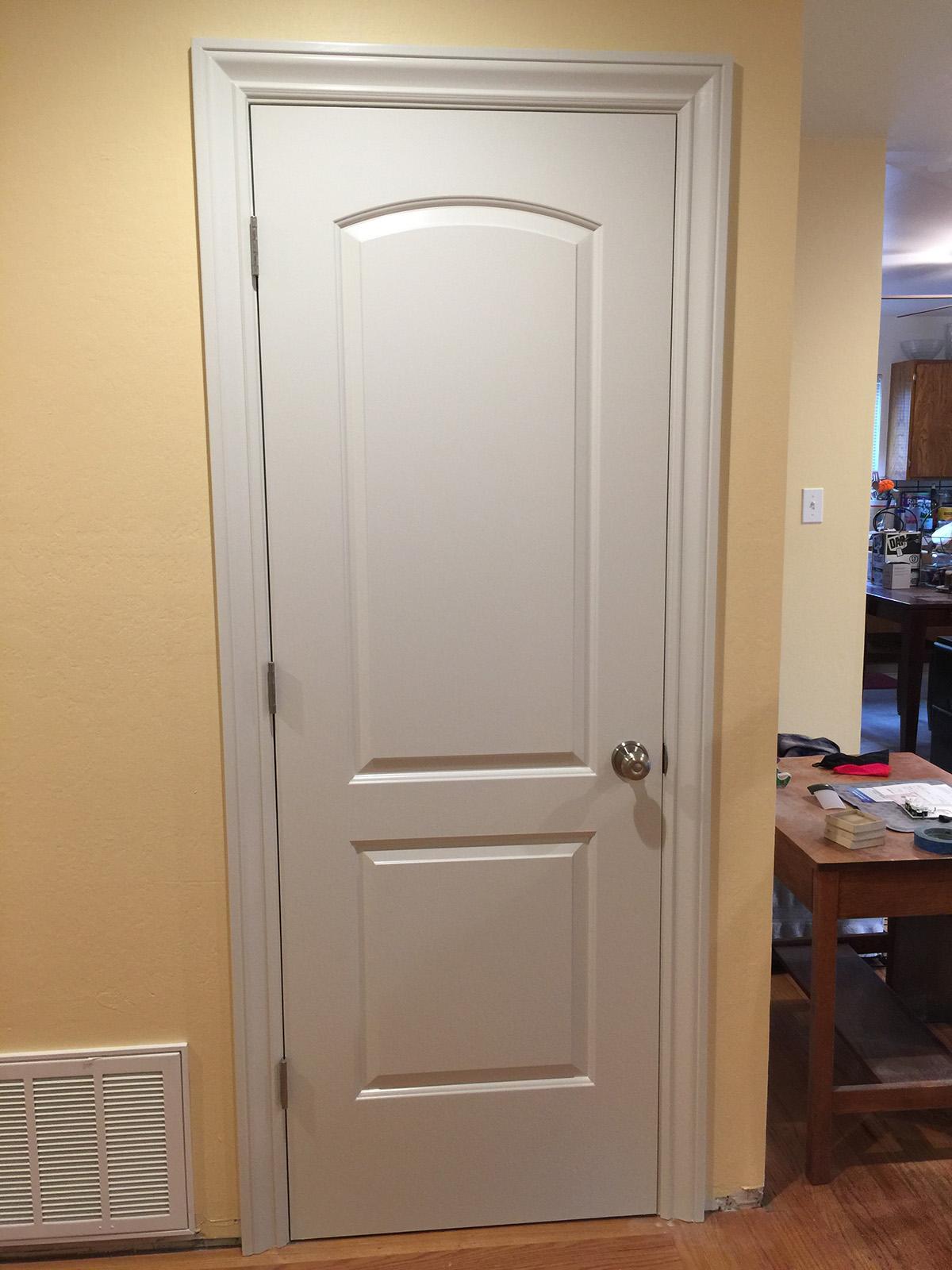 Interior Fremont CA Replacement Windows And Doors