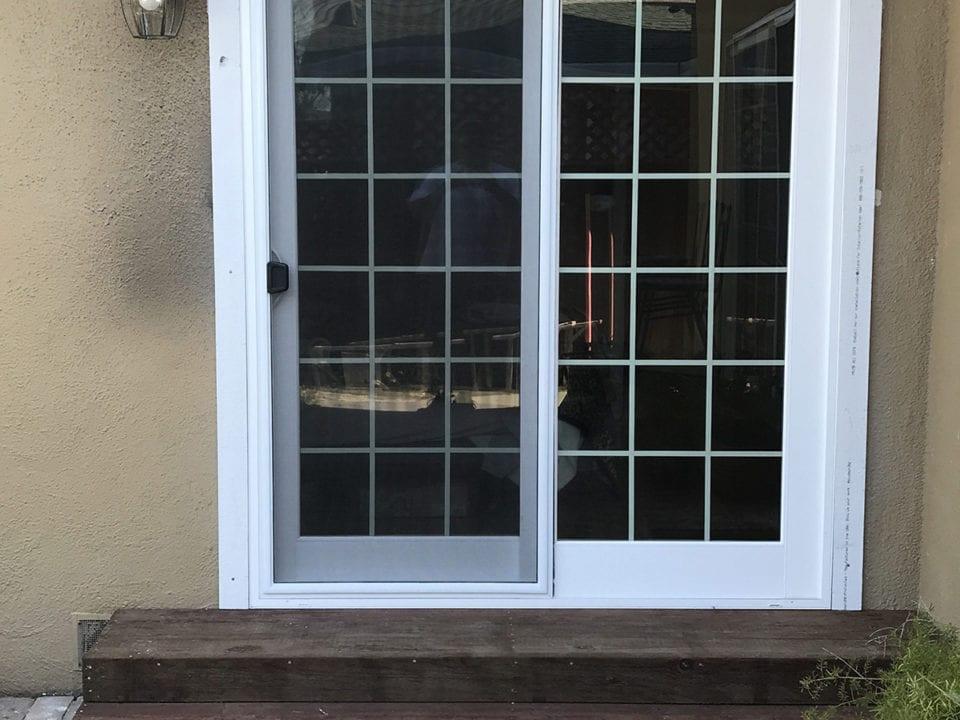 Patio Milpitas CA Replacement Windows And Doors